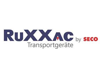 Carritos RuXXac
