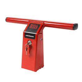 Cerradura para barra de remolque - Matador Bull-Lock 2.0