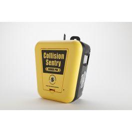 Collision Sentry Corner Pro