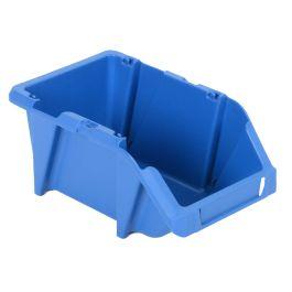 Gavetas de almacenaje de plástico de 103x165x76 mm