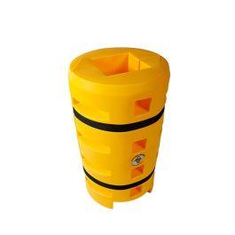 Protector de columnas de plástico Column Sentry