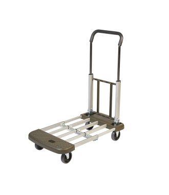 Carro regulable Matador, capacidad de carga 150 kg