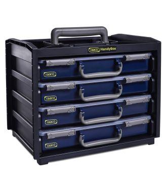 Raaco HandyBox