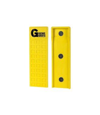 GenieGrips® Cushions - Cojines protectores para los carros de horquilla