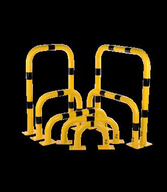 Arco de protección