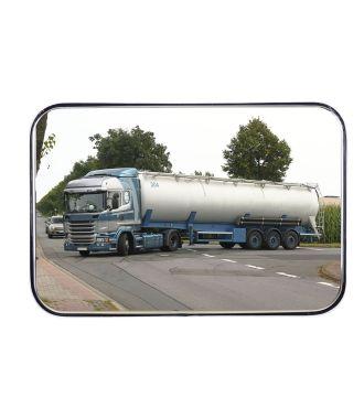 Espejo de tráfico UNI-SIG